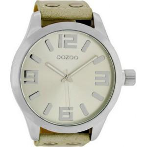 Ρολόι OOZOO C1006...