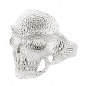 HONOR Δαχτυλίδι από Ασήμι...
