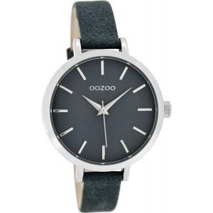 Ρολόι OOZOO C8327...