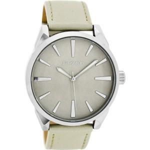 Ρολόι OOZOO C8360...