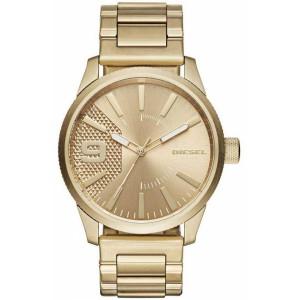 Ρολόι DIESEL DZ1761 Rasp με...
