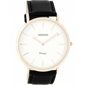 Ρολόι OOZOO C7757...