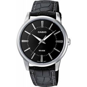 Ρολόι CASIO...
