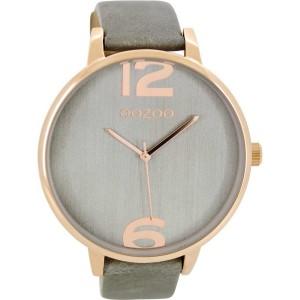 Ρολόι OOZOO C8430...