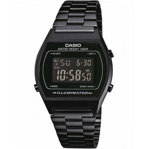Ρολόι CASIO B-640WB-1B...