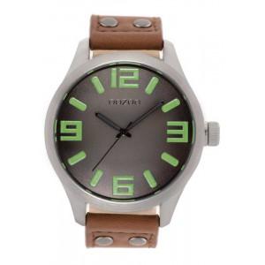 Ρολόι OOZOO C8464...