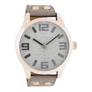 Ρολόι OOZOO C8470...