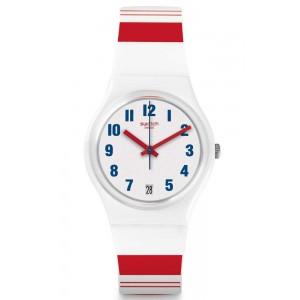 Ρολόι SWATCH GW407...
