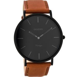 Ρολόι OOZOO C8126...