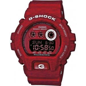 Ρολόι CASIO GD-X6900HT-4ER...
