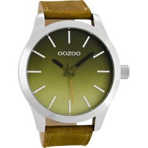 Ρολόι OOZOO C8556...