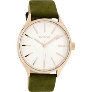 Ρολόι OOZOO C8628...