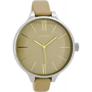Ρολόι OOZOO C8636...