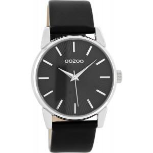 Ρολόι OOZOO C8679...