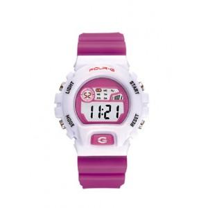 Ρολόι JAGA 320G-6 Four-G...