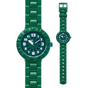 Ρολόι FLIK FLAK ZFCSP039...