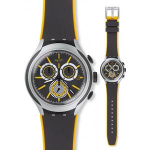 Ρολόι SWATCH YYS4008...