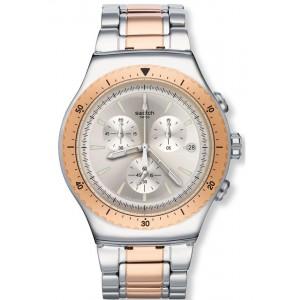 Ρολόι SWATCH YOS452G So...