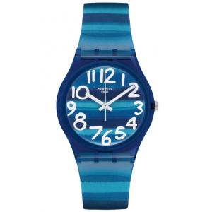 Ρολόι SWATCH GN237 Linajola...