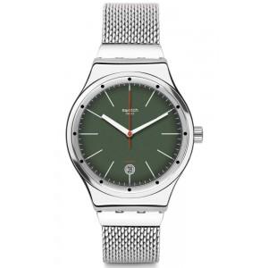 Ρολόι SWATCH YIS407GA...