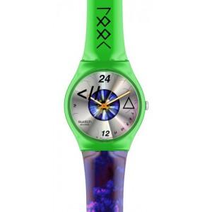 Ρολόι SWATCH GZ215 Club...