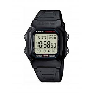 Ρολόι CASIO W-800H-1AVES...