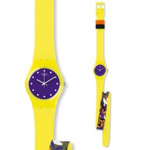 Ρολόι SWATCH LJ110...