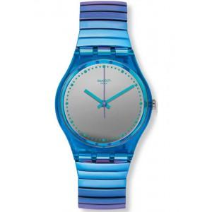 Ρολόι SWATCH GL117B...