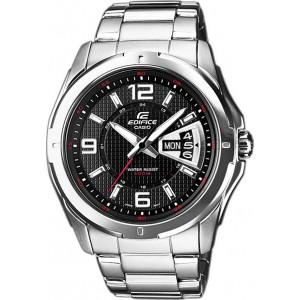 Ρολόι CASIO EF-129D-1AVEF...