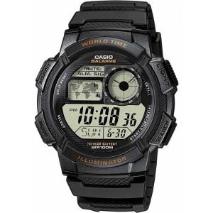 Ρολόι CASIO AE-1000W-1AVEF...