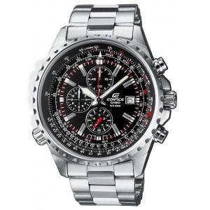 Ρολόι CASIO EF-527D-1AVEF...