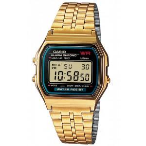Ρολόι CASIO A-159WGEA-1EF...