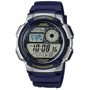 Ρολόι CASIO AE-1000W-2AVEF...