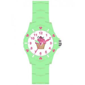Ρολόι COLORI CLK061 Παιδικό...