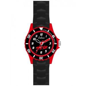 Ρολόι COLORI CLK060 Παιδικό...
