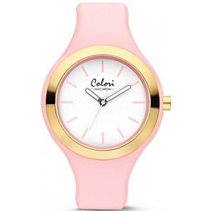 Ρολόι COLORI COL432 Macaron...