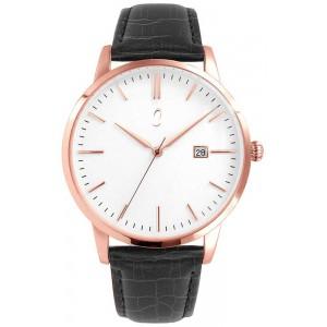 Ρολόι COLORI COL468...