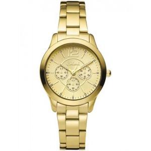 Ρολόι COLORI COL382 με...