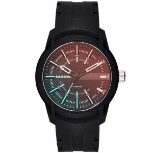 Ρολόι DIESEL DZ1819 Armbar...