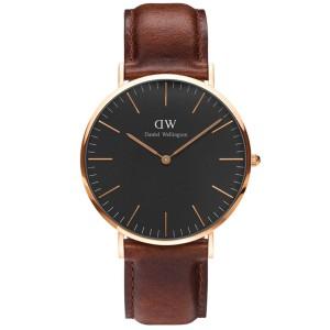 Ρολόι DANIEL WELLINGTON...
