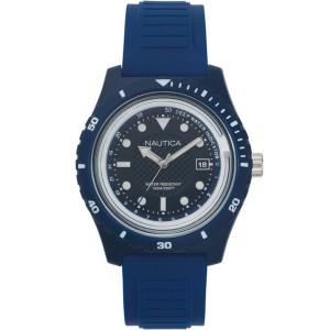 Ρολόι NAUTICA NAPIBZ005...