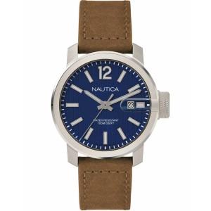Ρολόι NAUTICA NAPSYD001 Syd...