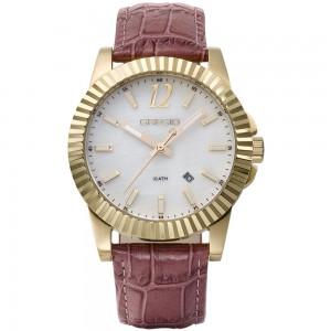 Ρολόι GREGIO GR101073...