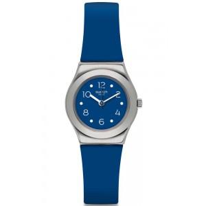 Ρολόι SWATCH YSS309 Soblue...