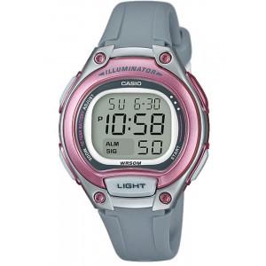 Ρολόι CASIO LW-203-8AVEF...