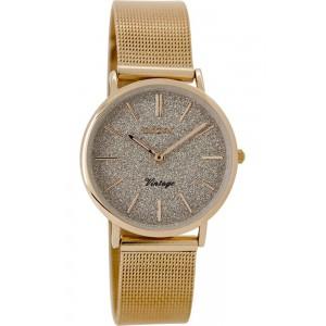 Ρολόι OOZOO C8839...