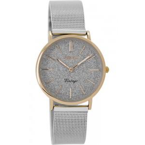 Ρολόι OOZOO C8838...