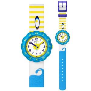 Ρολόι FLIK FLAK ZFPSP018...
