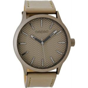Ρολόι OOZOO C9018...