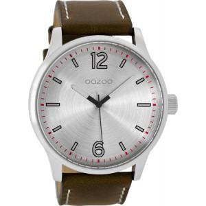 Ρολόι OOZOO C9048...